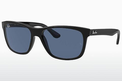 Sonnenbrille Ray-Ban RB4181 601/80