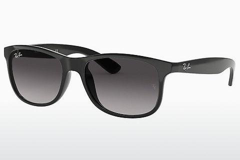 Sonnenbrille Ray-Ban ANDY (RB4202 601/8G)