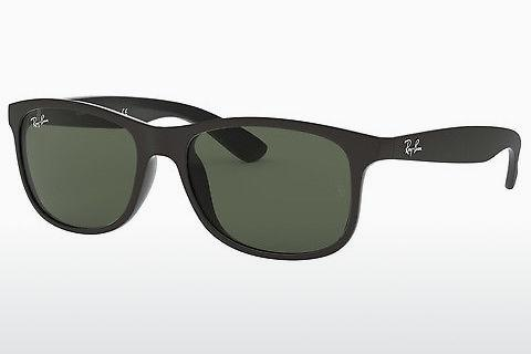 Sonnenbrille Ray-Ban ANDY (RB4202 606971)