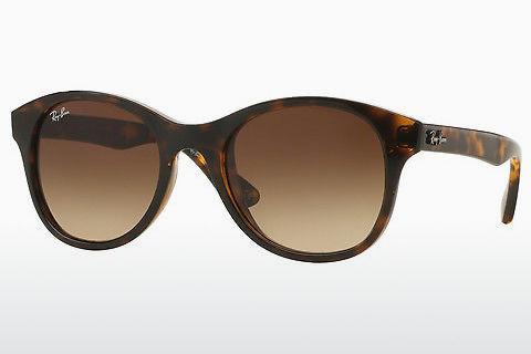 Sonnenbrille Ray-Ban RB4203 710/13