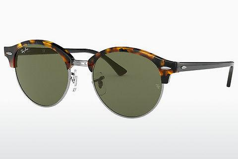 Sonnenbrille Ray-Ban Clubround (RB4246 1157)