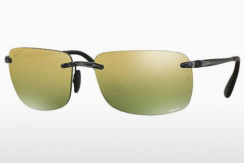 Sonnenbrille Ray-Ban RB4255 621/6O