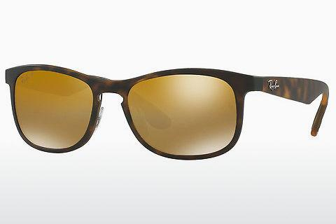 Sonnenbrille Ray-Ban RB4263 894/A3