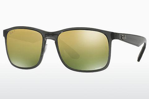 Sonnenbrille Ray-Ban RB4264 876/6O