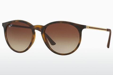 Sonnenbrille Ray-Ban RB4274 856/13