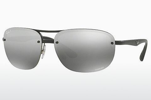 Sonnenbrille Ray-Ban RB4275CH 601S5J
