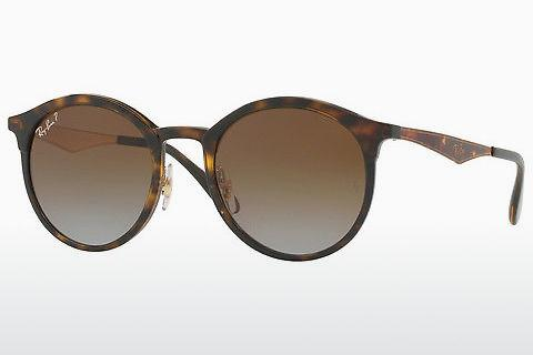 Sonnenbrille Ray-Ban EMMA (RB4277 710/T5)