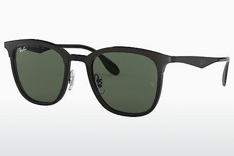 Sonnenbrille Ray-Ban RB4278 628271
