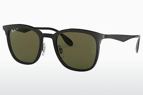Sonnenbrille Ray-Ban RB4278 62829A