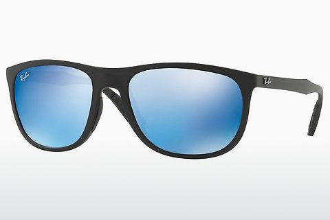 Sonnenbrille Ray-Ban RB4291 601S55