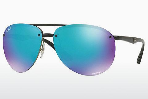 Sonnenbrille Ray-Ban RB4293CH 601/A1