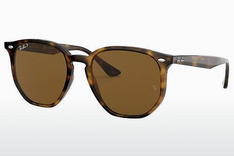 Sonnenbrille Ray-Ban RB4306 710/83