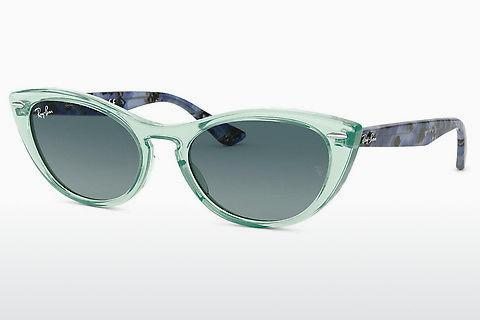 Sonnenbrille Ray-Ban NINA (RB4314N 12853M)