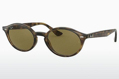 Sonnenbrille Ray-Ban RB4315 710/73