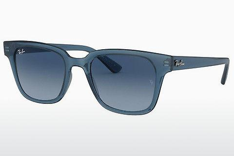 Sonnenbrille Ray-Ban RB4323 6448Q8