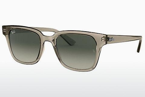 Sonnenbrille Ray-Ban RB4323 644971
