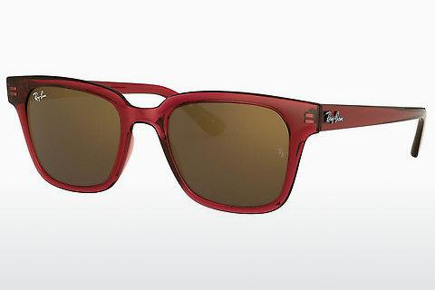 Sonnenbrille Ray-Ban RB4323 645193