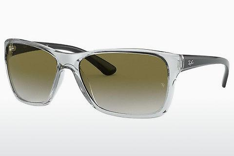 Sonnenbrille Ray-Ban RB4331 64777Z