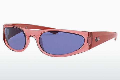 Sonnenbrille Ray-Ban RB4332 648480