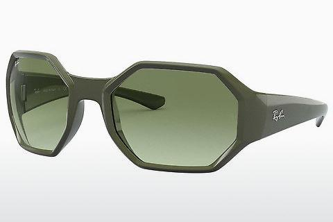 Sonnenbrille Ray-Ban RB4337 64898E