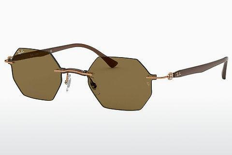 Sonnenbrille Ray-Ban RB8061 155/73