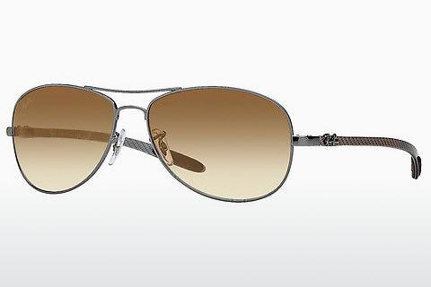Sonnenbrille Ray-Ban RB8301 004/51