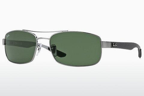 Sonnenbrille Ray-Ban RB8316 004
