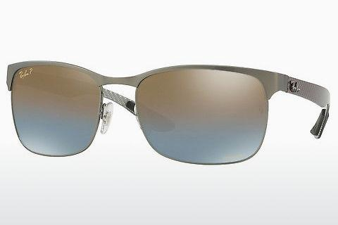 Sonnenbrille Ray-Ban RB8319CH 9075J0