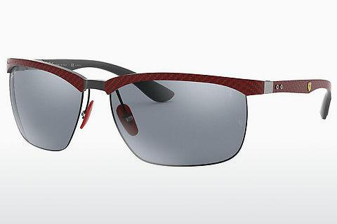 Sonnenbrille Ray-Ban RB8324M F0539Y