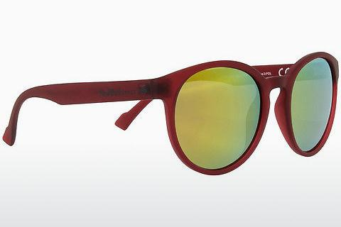Sonnenbrille Red Bull SPECT LACE 002P