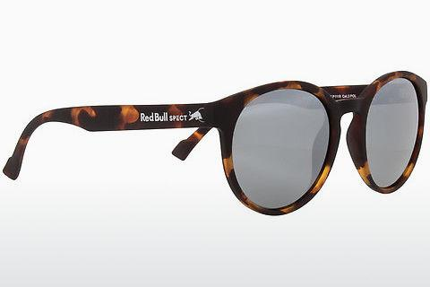 Sonnenbrille Red Bull SPECT LACE 003P