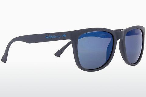 Sonnenbrille Red Bull SPECT LAKE 001P