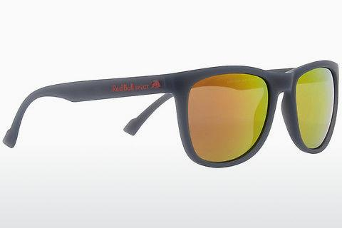Sonnenbrille Red Bull SPECT LAKE 003P