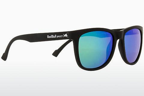 Sonnenbrille Red Bull SPECT LAKE 004P