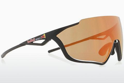 Sonnenbrille Red Bull SPECT PACE 003