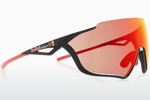 Sonnenbrille Red Bull SPECT PACE 006