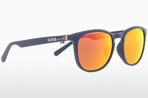 Sonnenbrille Red Bull SPECT STEADY 002P