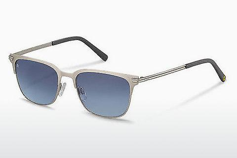 Sonnenbrille Rocco by Rodenstock RR103 C