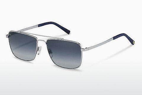 Sonnenbrille Rocco by Rodenstock RR104 D
