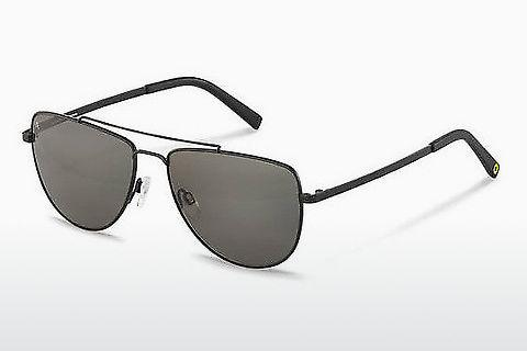 Sonnenbrille Rocco by Rodenstock RR105 A