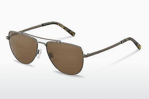 Sonnenbrille Rocco by Rodenstock RR105 D