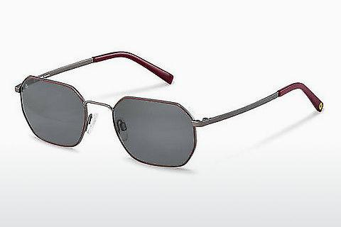 Sonnenbrille Rocco by Rodenstock RR107 D