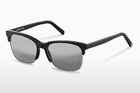 Sonnenbrille Rocco by Rodenstock RR108 A