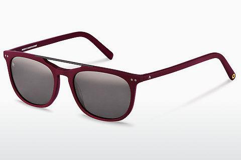 Sonnenbrille Rocco by Rodenstock RR328 F