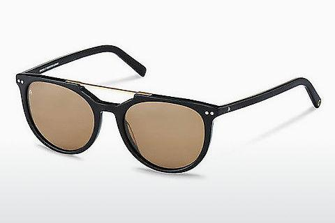 Sonnenbrille Rocco by Rodenstock RR329 A