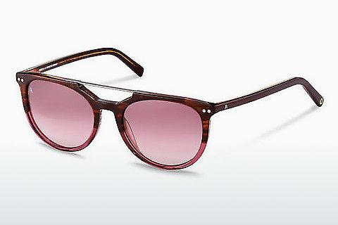 Sonnenbrille Rocco by Rodenstock RR329 C
