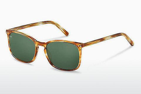 Sonnenbrille Rocco by Rodenstock RR335 B