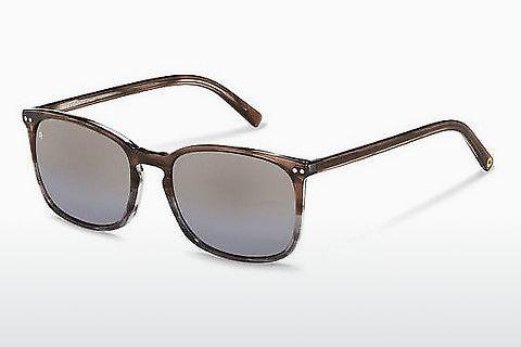Sonnenbrille Rocco by Rodenstock RR335 D