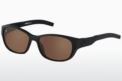 Sonnenbrille Rodenstock R3273 A
