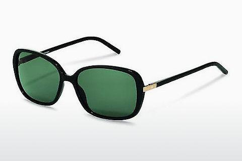 Sonnenbrille Rodenstock R3292 A